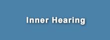 Inner-Hearing