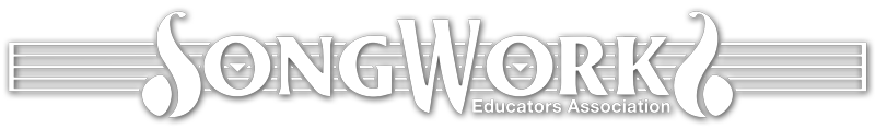 SongWorks Educators Association