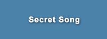 Secret-Song