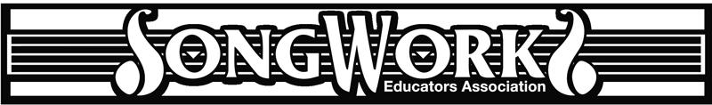 SongWorks Educators Association